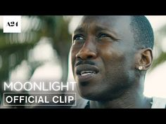 MOONLIGHT Clip - Decide for Yourself