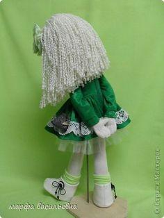 Куклы от Марфы Васильевной. Шьем вместе с автором (20) (360x480, 76Kb)