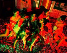 """Bang Yong Guk do B.A.P revela prévia para sua canção solo, """"Yamazaki"""""""