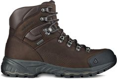 Vasque St. Elias GTX - Backpacking/Hiking Boots