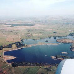 #Back in good ol' #Glasgow for #exams. #fromabove #flying #horizon #view #lake #loch #sun #sky #clouds #plane #travelling #spring #holiday #studentlife #universitylife #uofg #finlandssvensk #scotland #uk #expat #travel by msstrandberg