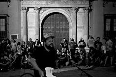 Sonidos para el verano más largo | NEX Valladolid