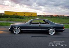 Best classic cars and more! Mercedes Benz Germany, Mercedes Benz 500, Mercedes Benz Autos, Old Mercedes, Mercedes Classic Cars, Merc Benz, Mercedez Benz, Custom Cars, Bugatti
