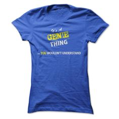 Its a GENIE thing, ᗑ you wouldnt understand !!GENIE, are you tired of having to explain yourself? With this T-Shirt, you no longer have to. There are things that only GENIE can understand. Grab yours TODAY!Its a GENIE thing, you wouldnt understand !!
