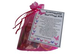 Friendship/ Best Friend / BFF Survival Kit Gift (Great present for Birthday or Christmas) SMILE GIFTS UK http://www.amazon.co.uk/dp/6041134953/ref=cm_sw_r_pi_dp_hbVRtb03WD1S56SR