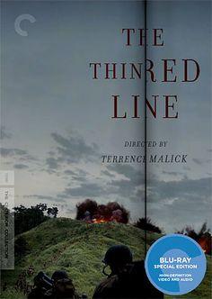 tree of life essay malick