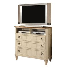 Willow Media Console at Joss & Main