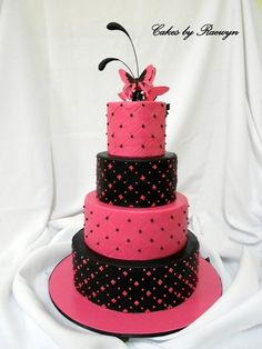 http://cakesdecor.com/assets/pictures/cakes/92138-438x.jpg