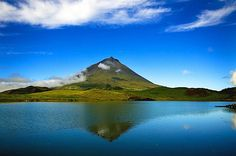 Açores ganha o Prémio Costa de Qualidade de Ouro 2013 (Quality Coast Gold Award). | Açores | Escapadelas ®