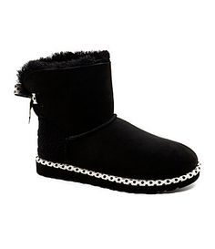 785ac11e393 31 Best Ugg Love images in 2013 | Uggs, UGG Boots, Ear warmers