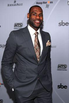 Lebron James, basketballer New Hip Hop Beats Uploaded http://www.kidDyno.com
