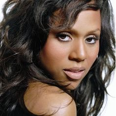 """Deborah Cox (born July 13, 1974) is a Canadian R and B singer-songwriter and actress. Her 1998 song """"Nobody's Supposed to Be Here"""" held the record for longest-running number one single on Billboard's Hot R/Hip-Hop Singles & Tracks chart (14 weeks), a record held for nearly eight years. She has achieved eleven number-one hits on Billboard's Hot Dance Club Play chart. She is often cited as Canada's top R artist"""