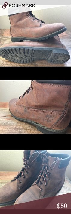 Womens Boots Made In Usa