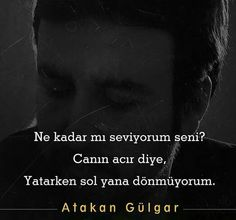 Atakan GÜLGAR✔ Karma, The Dreamers, Words, Quotes, Romans, Bts, Quotations, Quote, Manager Quotes