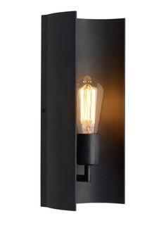 Fett Wall   Tech Lighting  e-mail: amelia@ocsltg.com