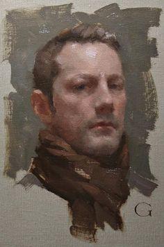 davidgrayfineart | Alla Prima Studies