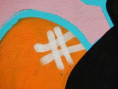 A Scientific Guide to Hashtags via @Buffer