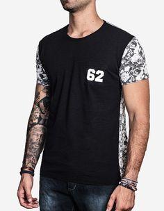 camisa-01-2