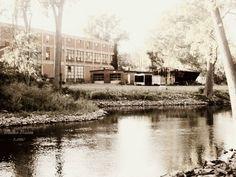 Eaton Rapids | Eaton rapids, Michigan image, Eaton