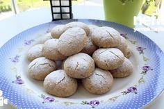 Kadayıflı Revani (Yok Böyle Muhteşem Bir Lezzet) - Nefis Yemek Tarifleri Homemade Beauty Products, Pavlova, Iftar, Biscotti, Food And Drink, Bread, Cooking, Sweet, Desserts