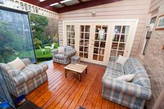 To get more information about us then you can visit us at http://www.beechworthaccommodationvictoria.com.au/