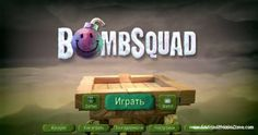 BombSquad v1.4.14 (Pro Edition) Full Android Game