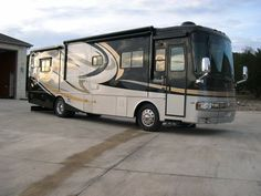 Used Rvs For Sale In Texas By Owner >> 284 Best Class A Diesel Rv For Sale Rvt Com Images In 2019 Motor