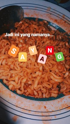 Samyan g rasa kasih sayang Ispirational Quotes, Quotes Lucu, Food Quotes, Coffee Shop Aesthetic, Aesthetic Food, Food N, Food And Drink, Funny Quotes For Instagram, Cant Stop Eating