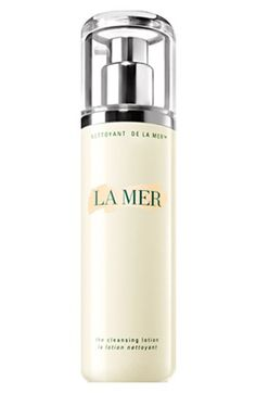 La Mer 'The Cleansing Lotion' available at #Nordstrom