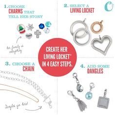 Doesn't get any easier! www.abby.origamiowl.com