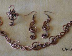 Set Belly Button Rings, Earrings, Jewelry, Ear Rings, Stud Earrings, Jewlery, Bijoux, Jewerly, Ear Piercings