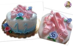 . Birthday Cake, Cakes, Desserts, Food, Pies, Weddings, Tailgate Desserts, Deserts, Cake Makers