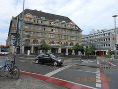 Krefeld Germany