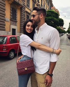The premier sugar dating service. Discover your perfect sugar partner and enjoy the sugar lifestyle. Couple Goals Relationships, Relationship Goals Pictures, Matching Couple Outfits, Matching Couples, Calin Couple, Classy Couple, Vetement Fashion, Couple Photography Poses, Modeling Photography