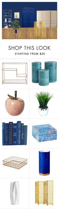 """collage3"" by mv-interiors on Polyvore featuring interior, interiors, interior design, дом, home decor, interior decorating, Safavieh, Vintage, Lilly Pulitzer и Design Ideas"
