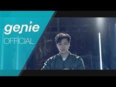 임팩트 IMFACT - 빛나 The Light Official M/V - YouTube