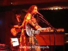 Lucerne Blues Festival Lucerne, Festivals, Behind The Scenes, Blues, Concerts, Festival Party