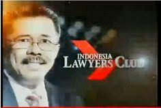 """Arifuddin: """"KPK vs Polri: Ujungnya Sampai Dimana?"""""""