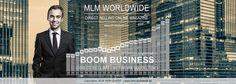 MLM Umsätze 2014 betrugen 183 Milliarden Dollar. Alle Umsätze weltweit aus dem Direct Selling, Network Marketing und MLM im Überblick nach Ländern.