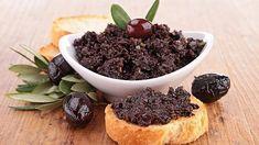 Aceitunas Negras Cocinillas 575 X 323