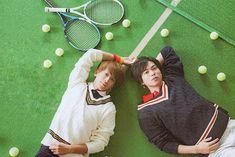 Rackets, Tennis Racket, Sports, Aesthetics, Hs Sports, Sport