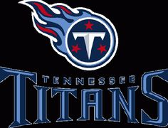 Tennessee Titans Football Logo | ... 2012 Tennessee Titans Youth Football Jamboree on Saturday at LP Field
