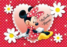 mickey and minnie mouse Mickey Minnie Mouse, Natal Do Mickey Mouse, Mickey Mouse E Amigos, Mickey Mouse Wedding, Minnie Mouse Birthday Decorations, Mickey Mouse Images, Mickey Mouse Christmas, Mickey Mouse And Friends, Disney Mickey