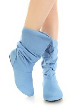 I want these!! AND, they're out of stock. :(