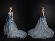Dress 10.jpg