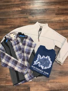 Full Must-Haves at Fun in the Sun shops!  Shop Local!  Kirkwood & Chesterfield, MO