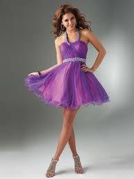 Resultado de imagen para vestidos para ponerse en una fiesta de 15 para niñas 13-14