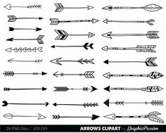 1000+ ideas about Arrow Drawing on Pinterest | Arrow tattoos ...