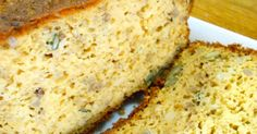 Recipe Low Carb Bread by Stepford, learn to make this recipe easily in your kitchen machine and discover other Thermomix recipes in Baking - savoury. Bread Recipes, Low Carb Recipes, Healthy Recipes, Healthy Breads, Low Carb Bread, Low Carb Diet, Easy Freezer Meals, Grapefruit Diet, Low Sugar
