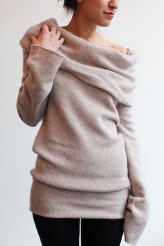 souchi_patrizia_cashmere_cowl_sweater_web_oatmeal